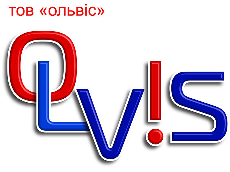 OLVIS (Ольвис)