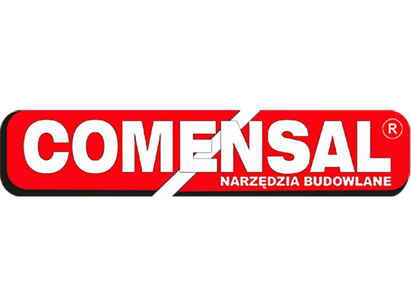 COMENSAL (Коменсал)