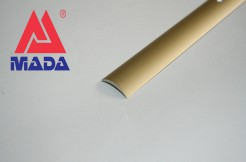 Алюминиевый порог 30 мм