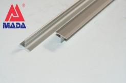 Алюминиевый тавровый профиль 20мм, 270см,