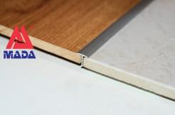 Алюминиевый тавровый профиль 13мм, 270см,