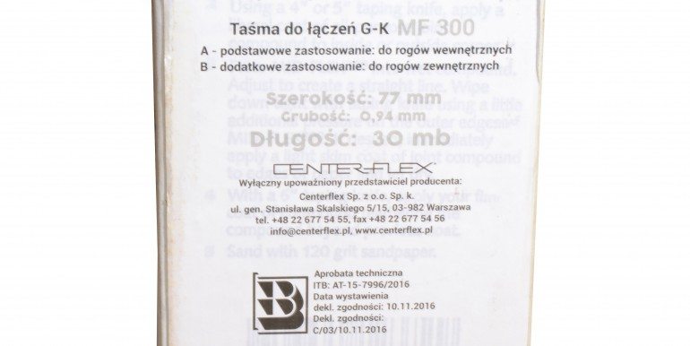 44348045df267cd69450a6bdb6618279.jpg
