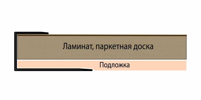 4968fbe07b0b13aee4511ca8877acb36.jpg
