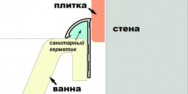 77b3e48a8f607df425da7b98a1ed354a.jpg