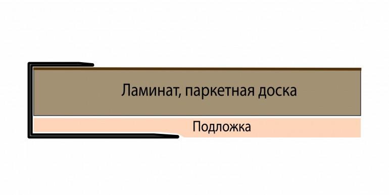 82de82bfdb18b467491e648614415792.jpg