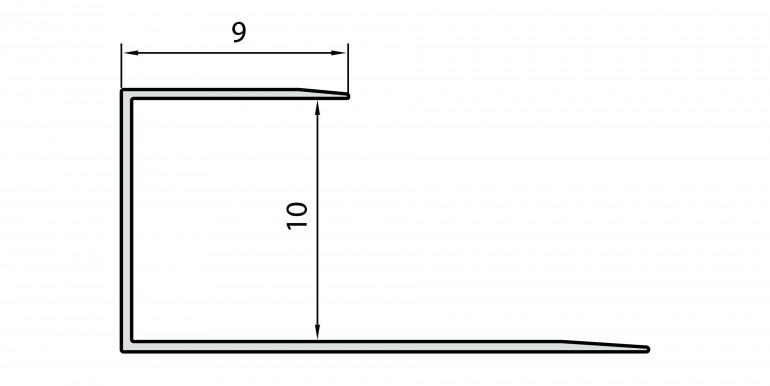 f6530dcf7d760e75bd432cc0a5521dfd.jpg